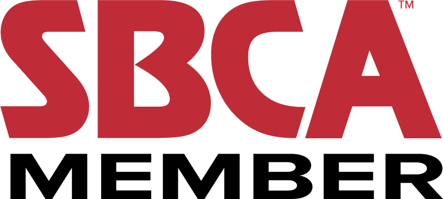 SBCA MEMBER logo REVISED