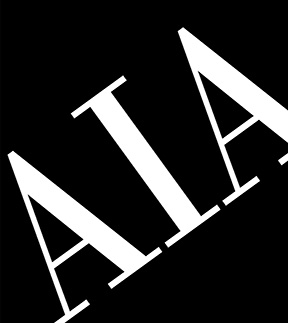 AIA Box web