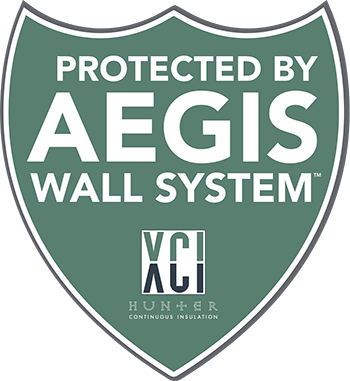 Protected By AEGIS Logo3 sm