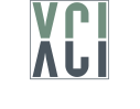 hunter xci logo